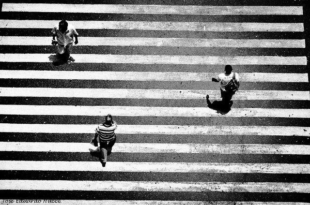 Faixa-de-pedestre-RJ-PB